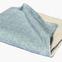 25+ best ideas about Dog Blanket on Pinterest | Diy dog ...