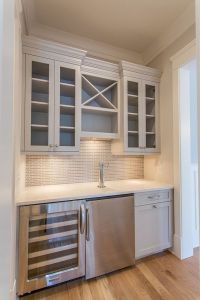 25+ best ideas about Bar cabinets on Pinterest   Wet bar ...