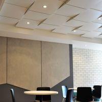 Best 25+ Usg ceiling tiles ideas on Pinterest   Modern ...