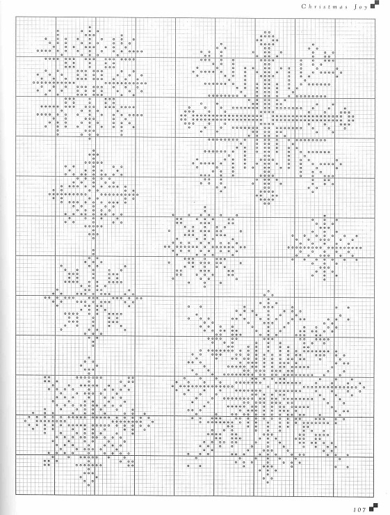433 best images about Crochet & Knitting Charts on