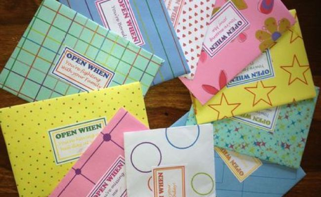 17 Best Images About Diy Gifts For Him Her On Pinterest