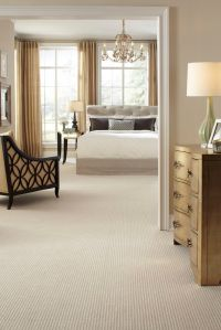 25+ best ideas about Bedroom Carpet on Pinterest | Grey ...