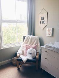 25+ best ideas about Nursing chair ikea on Pinterest ...