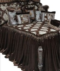 74 best images about TUSCAN BEDDING I on Pinterest