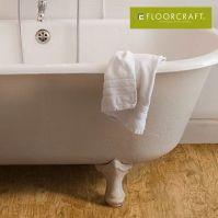 1000+ ideas about Waterproof Laminate Flooring on ...