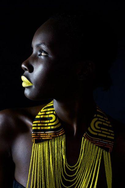 https://i0.wp.com/s-media-cache-ak0.pinimg.com/736x/ba/d6/df/bad6dfc51a04bbd0e267a89a7e2f9910--african-girls-african-women-fashion.jpg?resize=408%2C612&ssl=1