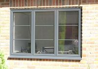 25+ best ideas about Aluminium windows on Pinterest ...