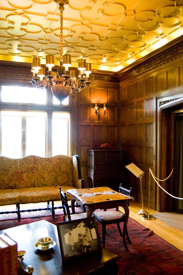 17 Best Images About Pittock Mansion Portland Oregon On Pinterest Mansions Multimedia And