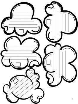 1000+ ideas about Popcorn Bulletin Boards on Pinterest