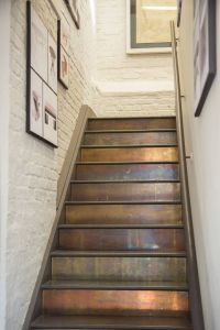 25+ best ideas about Stairs on Pinterest | Outside stairs ...