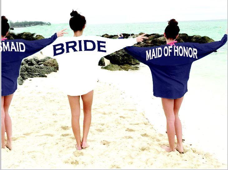 Best 20+ Beach Bridesmaid Dresses Ideas On Pinterest