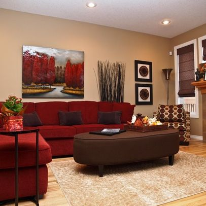 25 Best Ideas About Red Sofa Decor On Pinterest Red Couch