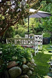 451 best images about Backyard Ideas on Pinterest