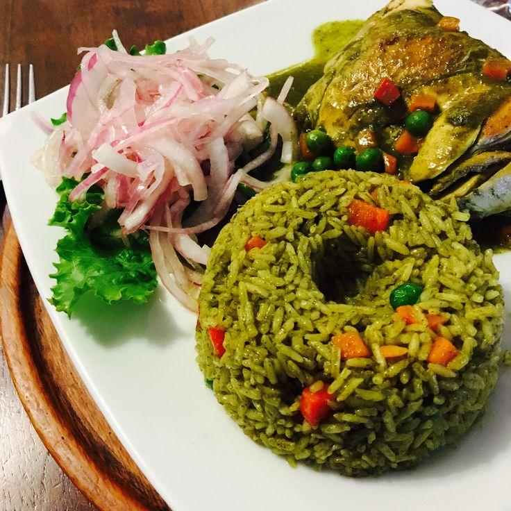25 best ideas about Comida peruana on Pinterest  Comida peruana recetas Cocina peruana and Recetas de comida peruana