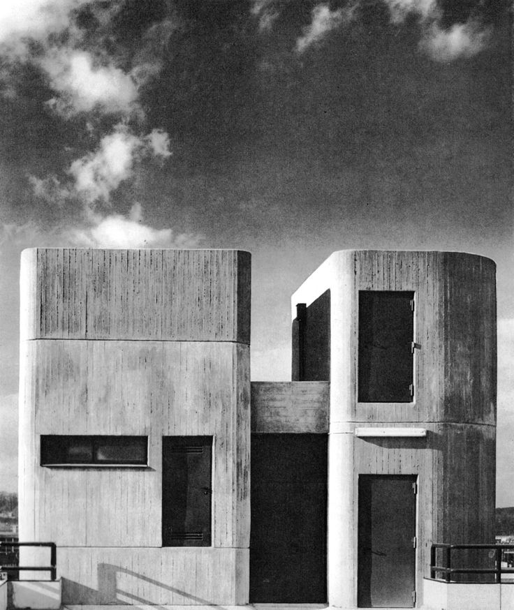849 best images about Architecture on Pinterest  Tadao