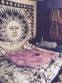 Best 20+ Tapestry ideas on Pinterest | Tapestry bedroom ...