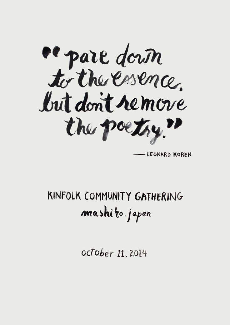 1000+ images about poetry quotes on Pinterest