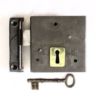 1000+ images about Rimlock on Pinterest