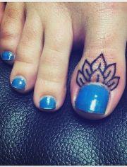 adorable tattoos