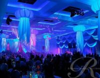 Underwater Themed Events | Party - Under the Ocean ...