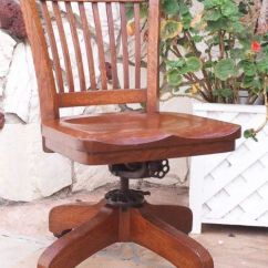 Antique Desk Chair Wheels Back Covers For Office Chairs 1000+ Images About Dining On Casters Pinterest   Living Rooms, And