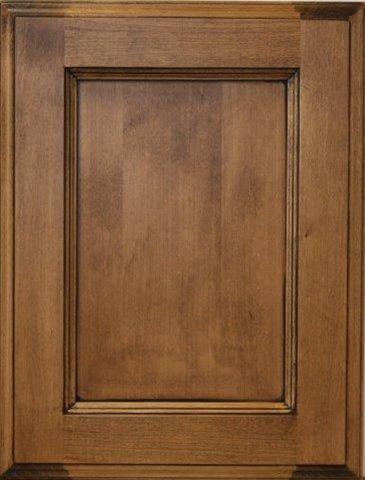 Barker Door Cabinet Refacing New York Unfinished Cabinet