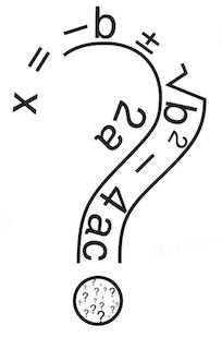 1000+ images about Algebra 2 Teaching on Pinterest