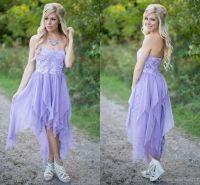 1000+ ideas about Sangria Bridesmaid Dresses on Pinterest ...