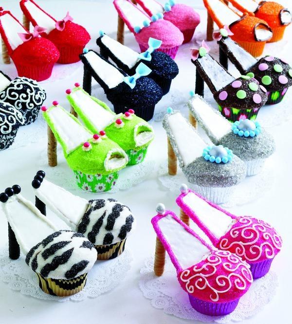 Schuh fur torte kaufen  Appetitlich FotoBlog fr Sie