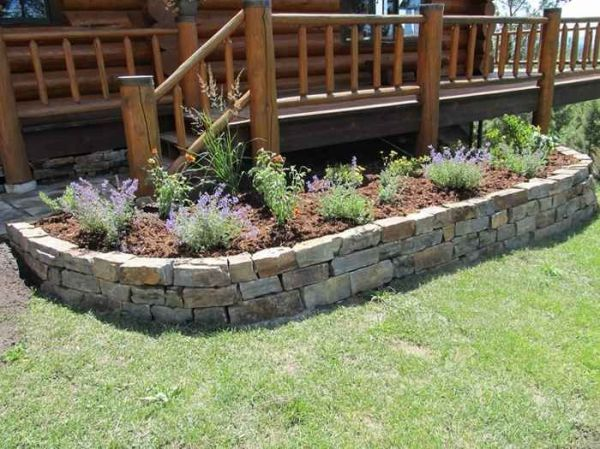 8 garden ideas