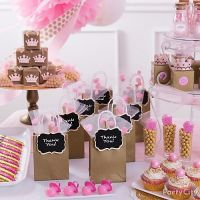 1000+ ideas about Baby Shower Themes on Pinterest | Baby ...