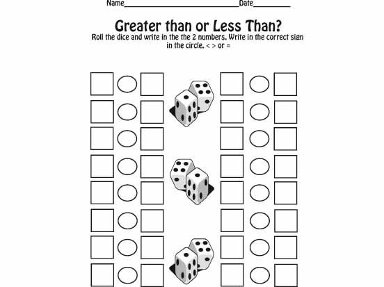 101 best images about Free Classroom Games on Pinterest