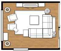 Planning A Living Room Furniture Layout Tips To Remember