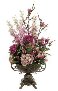 1000+ images about Hotel Floral Arrangements on Pinterest ...