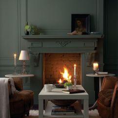 Olive Green Sofa Living Room Ideas Leather Polish Singapore Best 25+ Sage Paint On Pinterest | Color ...