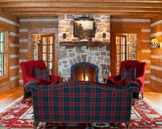 Arredo Living Room