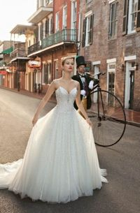 21 best images about A Princess in New Orleans on