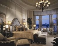 Bedroom: Luxury Master Suite, Grays   For the Home ...