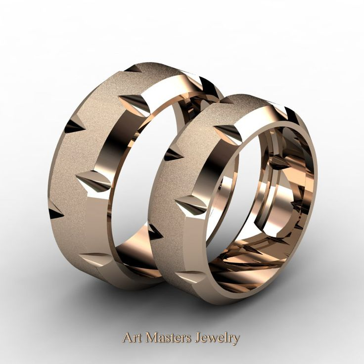 1642 Best Images About Ring On Pinterest