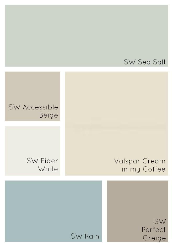 25 Best Ideas About Interior Paint Colors On Pinterest Bedroom