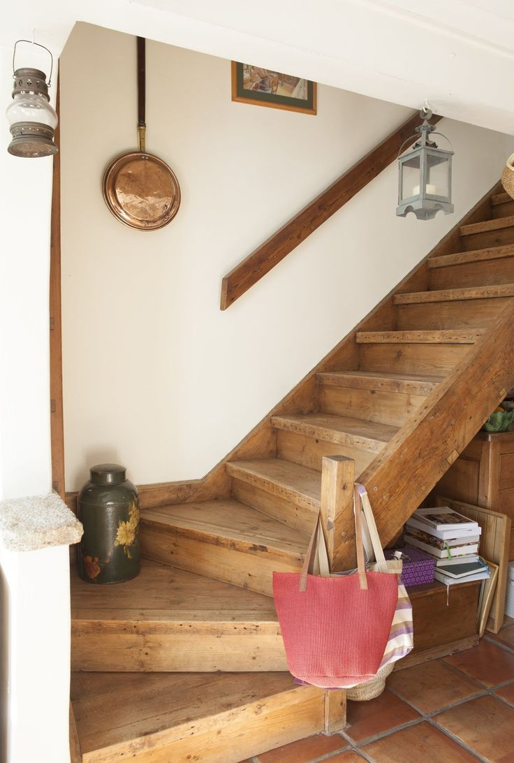 Style English Cottage Decorating Country
