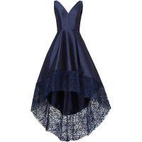 25+ best ideas about Navy ball dresses on Pinterest ...