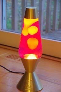 Best 25+ Lava lamps ideas on Pinterest   Lava boy water ...