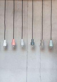 Best 20+ Porcelain lamps ideas on Pinterest | Ceramic ...