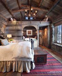 Best 20+ Montana homes ideas on Pinterest | Rock creek ...