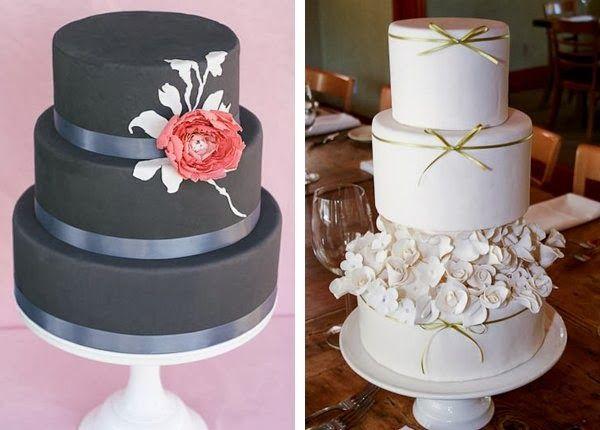 Walmart Wedding Cakes Designs 2014 Wedding Cakes