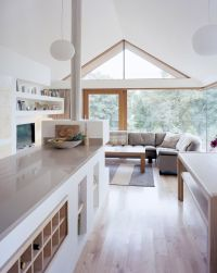 17 Best ideas about Tiny House Interiors on Pinterest ...