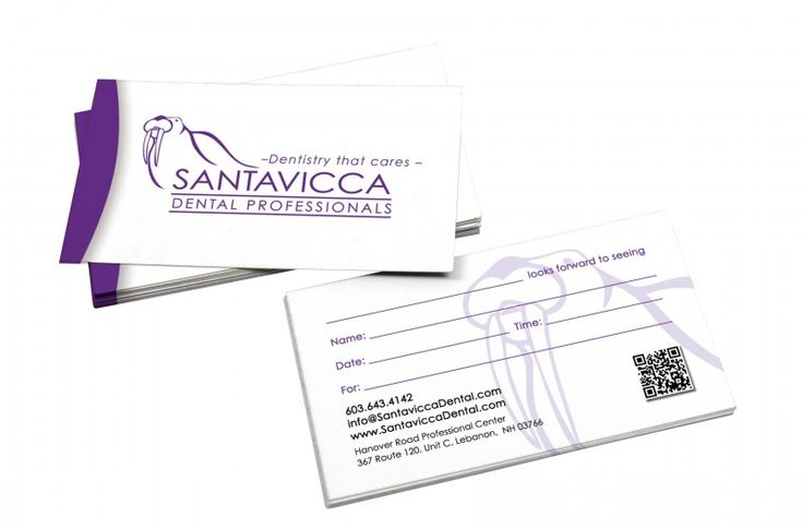 78 Best images about Beautiful Business Cards on Pinterest