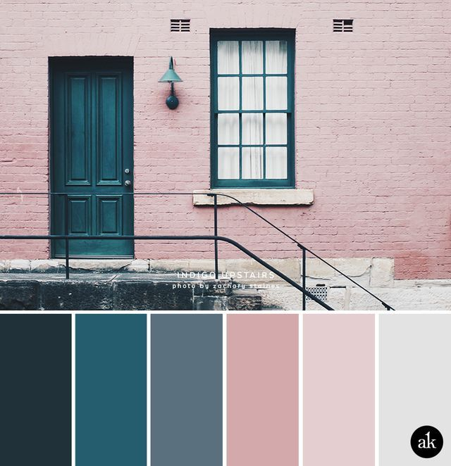 25 Best Ideas About Interior Color Schemes On Pinterest Kitchen