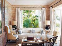 1000+ ideas about Sunroom Office on Pinterest | Sunroom ...